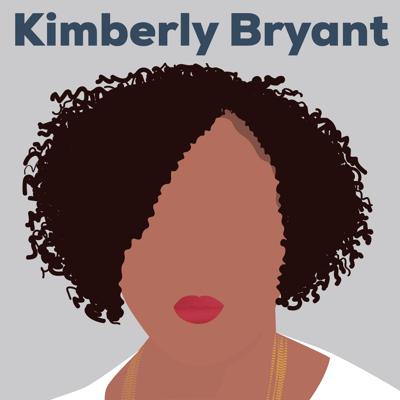 BHM_Kimberly Bryant