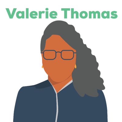 BHM_Valerie Thomas