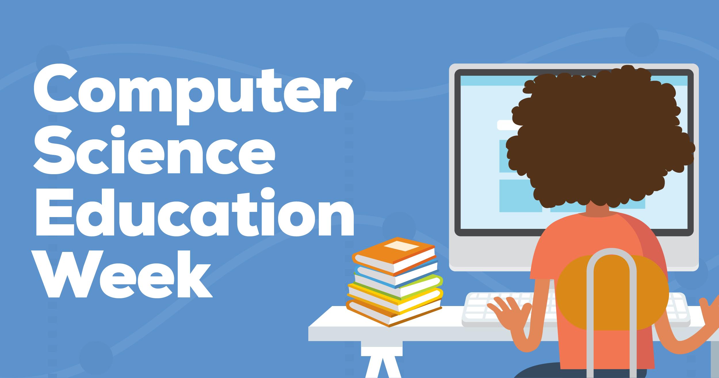 Computer-Science-Education-Week_Blog-01