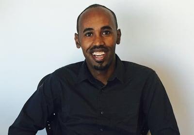 Hakim-Abdi-1