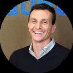 Jeff Mazur, LaunchCode Executive Director