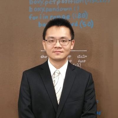 KevinChen-WPsquareHeader-1024x1024