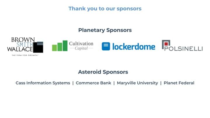 Moonshot-2021-Sponsors-1
