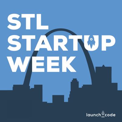 STL-Startup-Week_Square-1024x1024