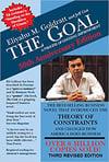 The-Goal-Eliyahu-Goldratt-1